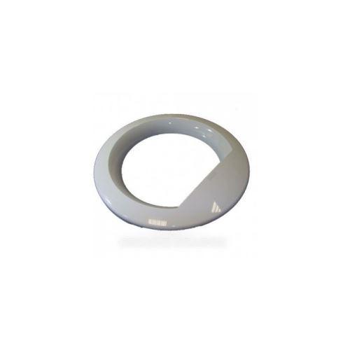 Cadre de hublot exterieur pour lave linge laden - 9057641