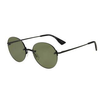 Le Specs Bodoozle lunettes de soleil BTvT3HoK2