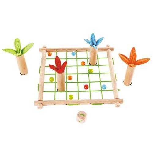 Hape jeu pour enfants Semino