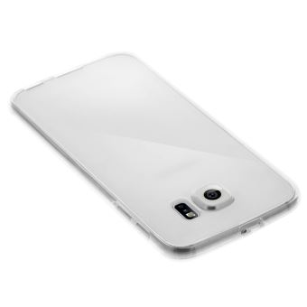 coque integrale galaxy s6