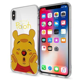 apple iphone ten