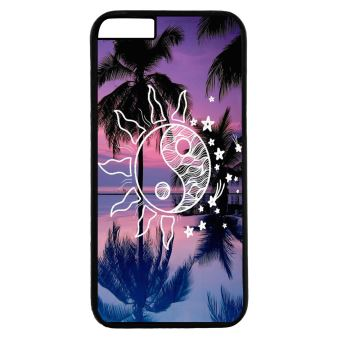 coque iphone 6 signe