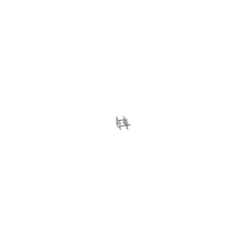 Erard - pylone + haubannage erard 800808 erra