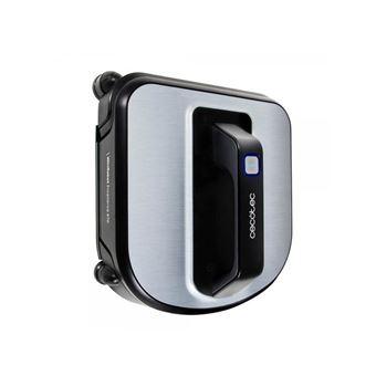 Photo de robot-lave-vitre-cecotec-winrobot-excellence-970