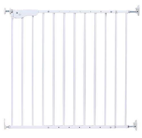 Childhome guide de porte Supra75/110 cm blanc