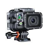 AEE S60 Magicam - actiecamera