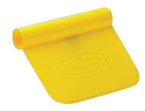 Mallard ferrière - coupe pate plastique
