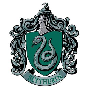 3 17 Sur Ean Serpentard Embleme Murale Decoupe Harry Potter Bois