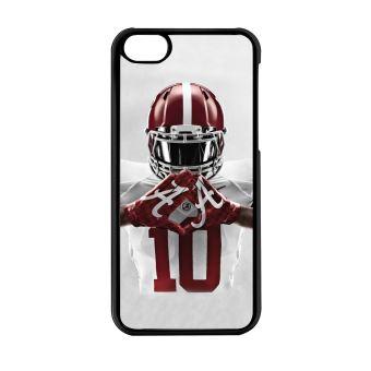 coque iphone 7 football americain