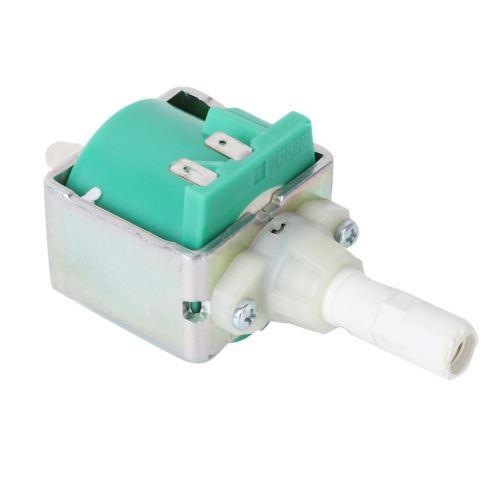 Electromagnétique de pompes de dispositif médical de pompe à eau de machine d'espresso de café Prise UE