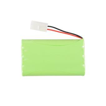Pack De Voiture Aa Rechargeable 6v Batterie Rc 2600mah Ni Électrique Mh 9 Rechange Pour Jouets Bc792 v0mnN8wO
