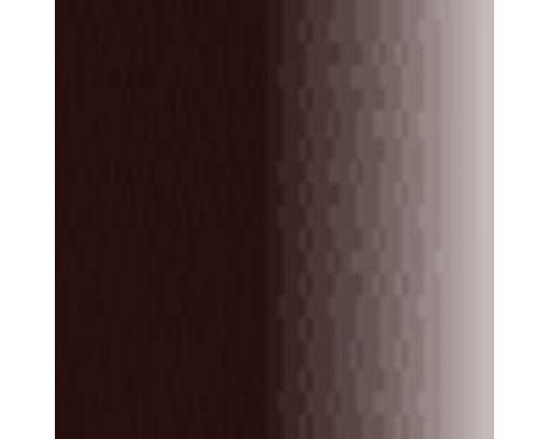 Terre d'Ombre Brulée P040 Gamme Air - Pot de 17ml