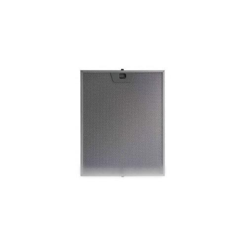 Filtre alu 364.5x276 lotus 900 1200 pour hotte roblin - d914008