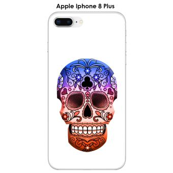 coque iphone 8 plus dia