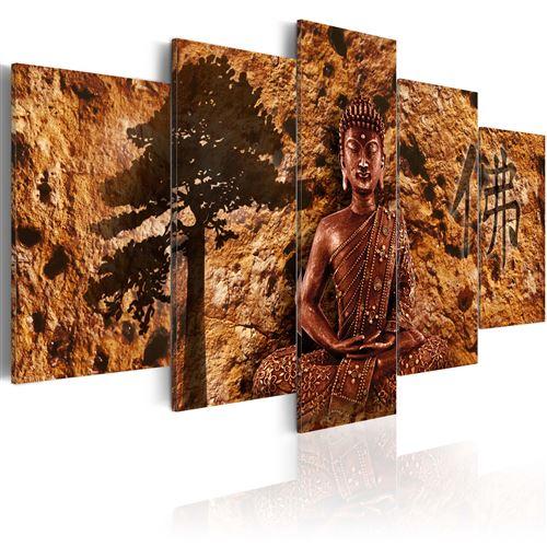 Tableau   Silence et contemplation   200x100   XXL   Abstraction  
