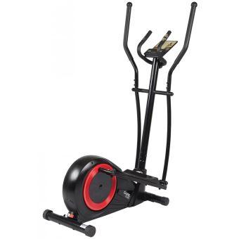CARE Fitness - Velo elliptique connecte - CE-665 - Vélos ...