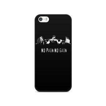 coque champion iphone 8 plu