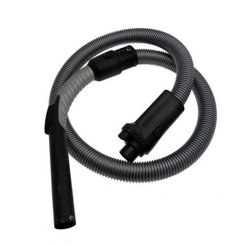 Flexible complet (avec poignée) Aspirateur 5050020 DIRT DEVIL - 90469