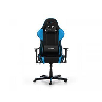 Fauteuil Dxracer Formula Series Gc F11 Nb H1 Noir Bleu Autres
