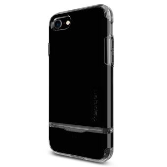 coque iphone 7 card