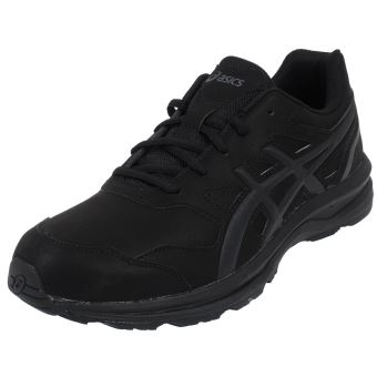 chaussure marche asics