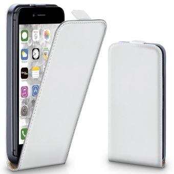 coque iphone 6 à clapet