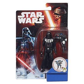star wars figurine 10 cm