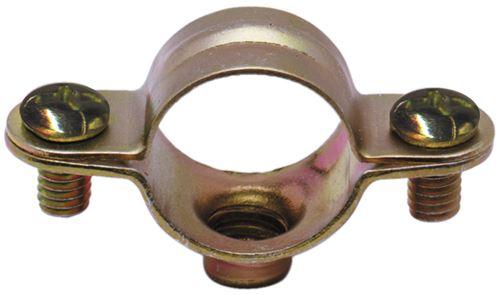 Colliers simples - Diamètre : 14 - le sachet de 10