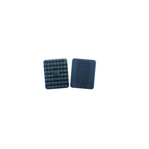 Outifrance - Paire de genouillère polyuréthane pour pantalon