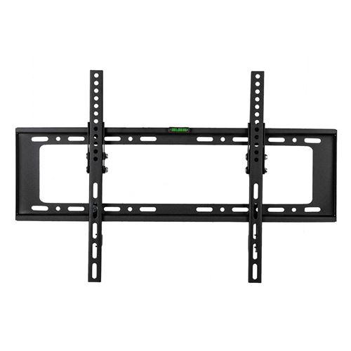 Support TV Mural pour Ecrans LCD/LED/Plasma de 32-70 Inclinable -10°~+10° Maximum 50kg