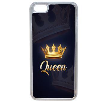 iphone 7 coque queen