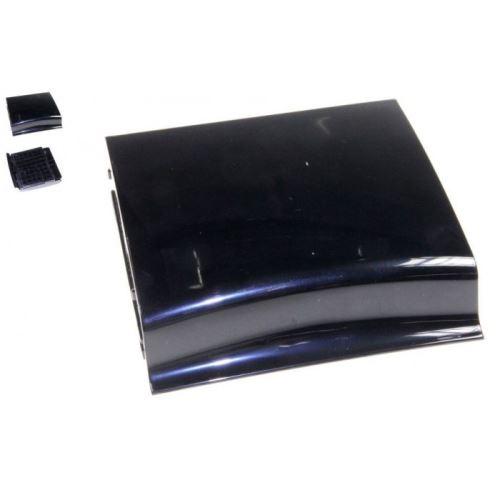 Couvercle cassette filtre pour aspirateur hoover - 3870605