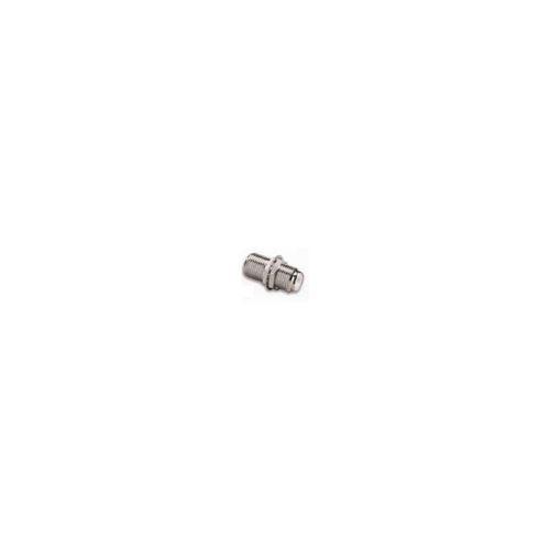 Hexakit skin pack - accessoires satellite hexakit skin pack hts5741 1.5