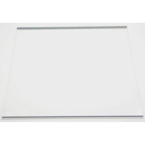 Clayette verre crisper pour refrigerateur whirlpool - g285244