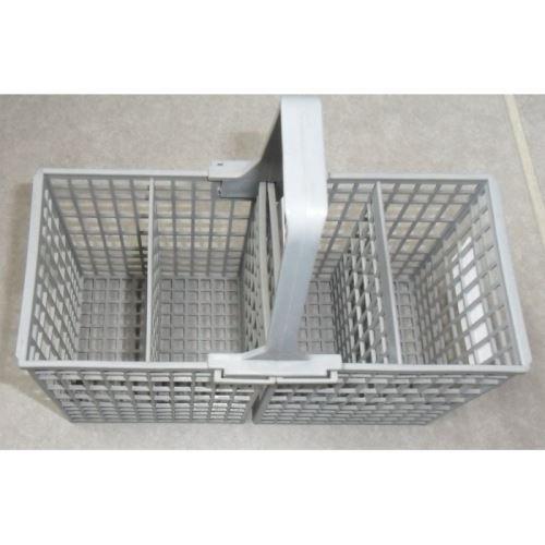 Panier pour couverts pour lave vaisselle de dietrich - 7851781