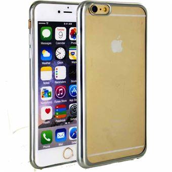 iphone 6 plus coque silicone