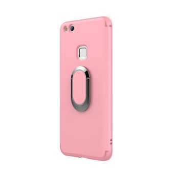 coque huawei p10 voiture