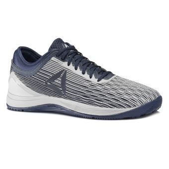 Chaussures Multisport Indoor Homme Reebok R Crossfit Nano 8.0