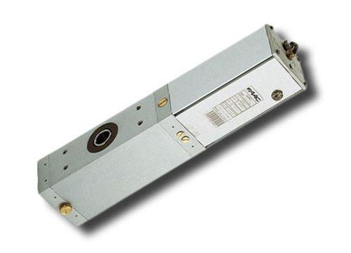 faac opérateur hydraulic 560 cbac 230v ac 104561