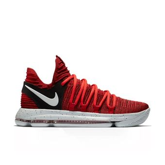 Basket Gs Nike Kd Velvet Pour Zoom Chaussure 10 Junior De Red 5EHxnqYYAw