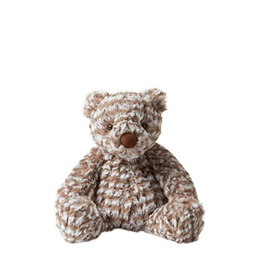 Manhattan Toy Peluche Adorables Rowan, 8 ans