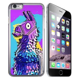 coque iphone 8 plus fortnite