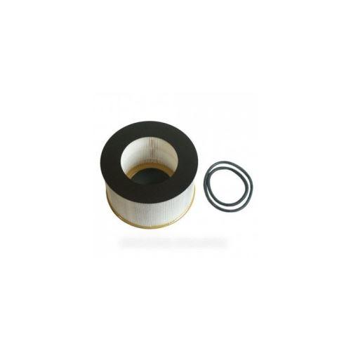 Filtre hepa h13 pro sans la cellule pour aspirateur nilfisk advance - 21738000