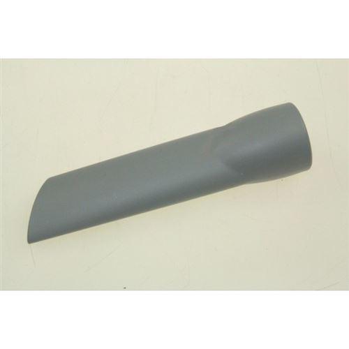 Suceur plat pour aspirateur electrolux - 9034544
