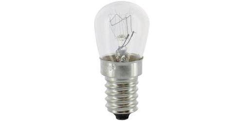Ampoule de four E14 25 W 1 pc(s)
