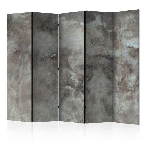 Paravent 5 volets - Hail Cloud II [Room Dividers] - Décoration,