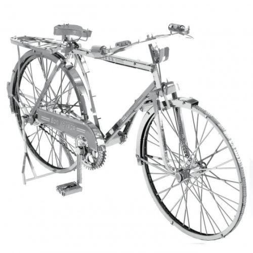 Iconx kit de construction Vélo Classique