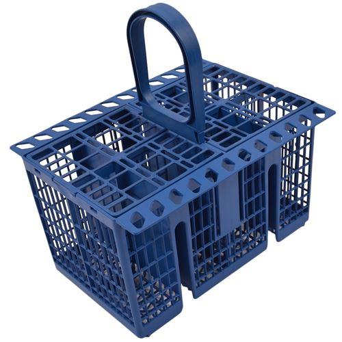 Panier à couverts (292439-7726) Lave-vaisselle C00289641 INDESIT - 292439_3662894736822
