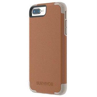 iphone 6 coque prime