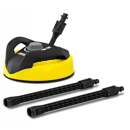 Accessoire de nettoyage t racer 350 pour nettoyeur haute pression karcher - h764835